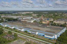 Российский ответ на американские санкции ударят по «ВСМПО-Ависма» и практически убьют «Титановую Долину» под Нижним Тагилом