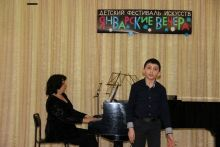Тагильчан приглашают в «Страну чудес»