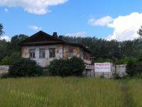 «Комната ужасов»: подробности войны между мэрией и тагильчанином за дряхлый домик в парке Народный
