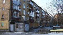 Квартирный вор, испугавшись, выпрыгнул с балкона и разбился насмерть. Стали известны подробности трагедии по улице Карла Либкнехта (видео)