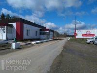 На руководство агрокомплекса «Горноуральский» заведут уголовное дело