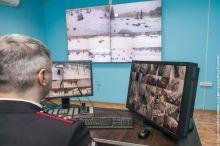 В Нижнем Тагиле закупают еще 25 видеокамер для системы «Безопасный город»