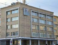 ФСБ проводит выемку документов в администрации Нижнего Тагила