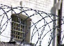 В Нижнем Тагиле осудили бывшего сотрудника ИК-13 за убийство друга детства