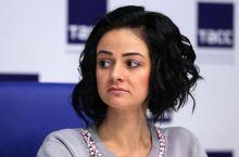Был сговор: ФАС завела дело на компанию семьи Глацких. Фирма из 8 человек получила госконтрактов на 1,8 млрд рублей