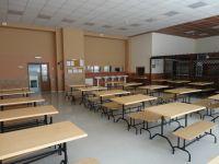 Тагильские чиновники довольны реформой питания в школах и детсадах, а жалобы на качество пищи объясняют отсутствием культуры питания в семьях