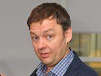 Будут творить наше будущее: юморист «Уральских пельменей» поборется с биатлонистом Шипулиным за кресло депутата Госдумы