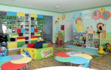 С нового года в Нижнем Тагиле поднимется плата за детский сад