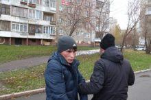 Банду наркодилеров, которая торговала героином на территории Нижнего Тагила и Екатеринбурга, отправили под суд