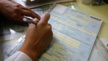 Электронные больничные вызывают вопросы у медиков Нижнего Тагила