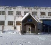 По делу о пытках в колонии задержан начальник СИЗО-3 Нижнего Тагила