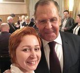 Тагильчанка Ольга Гвоздева признана «лучшим тренером за всё время» по гребному слалому