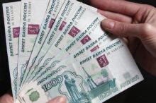 Беженец из Украины купил у жительницы Нижнего Тагила IPhone за 7000 рублей, но так и не получил его