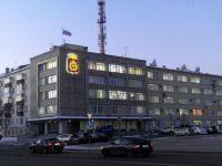 Счётная палата Нижнего Тагила выявила нарушения в работе мэрии в 2018 году на 350 миллионов рублей