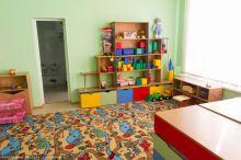 На карантине из-за ОРВИ 1200 дошколят и почти 1500 школьников