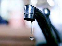 Готовим тазики: с завтрашнего дня половина Нижнего Тагила останется без холодной воды. Закроются детсады и роддом
