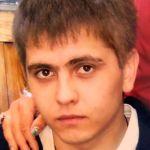 26-летний тагильчанин покончил с собой в СИЗО через два дня после ареста. Сестра уверена: на него оказывали давление