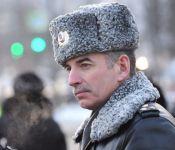 Администрация Нижнего Тагила вступила в противостояние с главой областного ГИБДД
