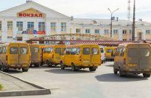 Только 9 водителей-иностранцев смогли сдать теорию для получения российских прав