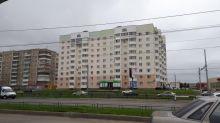 Житель Нижнего Тагила обвиняет управляющую компанию во взломе квартиры и пропаже 18 тысяч рублей