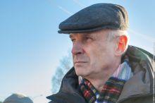 Носов прокомментировал назначение Куйвашева на пост врио словами французского философа