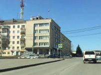Тагильская прокуратура требует от депутатов уравнять должностные оклады сотрудников мэрии