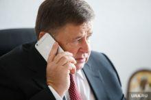 Главный акционер Алексей Чеканов рассказал, почему у «Тагилбанка» отозвали лицензию