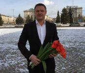 Алексей Багаряков снова возвращается: на этот раз он может стать помощником нового полпреда