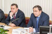 Владислав Пинаев «забыл» свое обещание добиться снижения тарифов на вывоз мусора. Готовьтесь платить по полной
