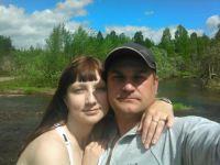Поиски закончены: под Нижним Тагилом нашли тело пропавшей Дарьи Зембицкой