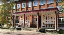 «Дети боятся ходить в школу»: в полицию Нижнего Тагила поступило три заявления об избиении учеников МБОУ СОШ №44