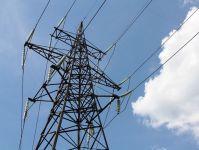 Гроза оставила цеха «Уралвагонзавода» без электричества