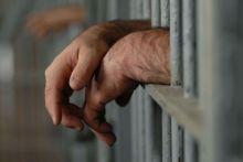 Самое загадочное убийство в Нижнем Тагиле: маньяк на свободе, оперов — под суд