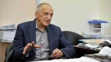 Меценат Владислав Тетюхин отказался от зарплаты, а Пенсионный фонд три года не может в это поверить