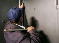 В Нижнем Тагиле мошенники от имени «Водоканала» предлагают горожанам поменять водопровод и заменить счётчики