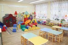 С января 2018 года в Нижнем Тагиле вырастет плата за детские сады