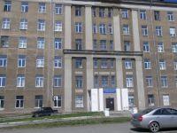 На днях в Демидовской больнице Нижнего Тагила откроются два отремонтированных отделения (видео)