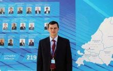 Единороссы лидируют — продолжается подсчёт голосов на выборах в Госдуму и ЗакСобрание