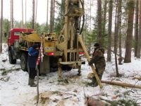 «Облкоммунэнерго» Бикова и Боброва рапортует о подготовке площадки под мусоросортировочный завод. Они заработают на мусоре 23 млрд рублей