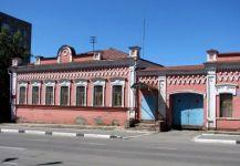 БТИ оштрафовали на 200 тысяч рублей за нарушения при использовании купеческой усадьбы в Нижнем Тагиле