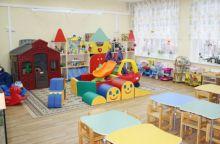 Пинаев пообещал не повышать плату за детские сады