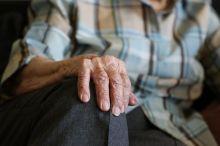 «Сегодня работодатели сокращают тех, кому за 40 и тем более за 50». Жители Нижнего Тагила массово подписывают петицию против повышения пенсионного возраста