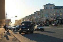 До 20 градусов тепла обещают синоптики в пятницу в Нижнем Тагиле