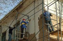 Нижнетагильская УК незаконно собирала с жильцов деньги за капремонт