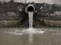 ЧП в Нижнем Тагиле: в городскую канализацию сбросили химические вещества, персонал на насосных станциях не может работать из-за ядовитого запаха