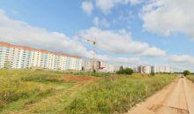 Проблемный жилой дом на Муринских прудах в Нижнем Тагиле введут в эксплуатацию