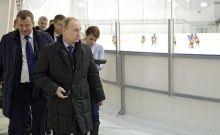 «Кинули всех!» Строители ФОК «Президентский» написали письмо Путину: с 2015 года им должны 100 млн рублей