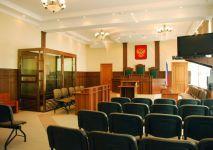 Суд Нижнего Тагила вынес решение по делу поджигателя с «Уралвагонзавода»