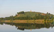 Летнее тепло придет в Нижний Тагил в конце недели