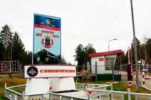 Новобранец скончался от менингита в госпитале ракетной дивизии ЗАТО Свободный